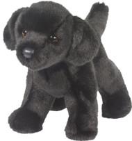 """Bear Black Lab 10"""""""