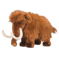 Tundra Wooly Mammoth
