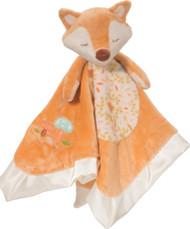 Douglas Toys Fox Snuggler