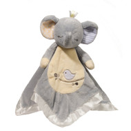 Douglas Toys Elephant Lil' Snuggler