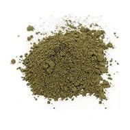 Starwest Botanicals Organic Horny Goat Weed Powder, 4 ounce