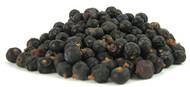 Bulk Herbs: Juniper Berry (Organic)