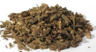 Bulk Herbs: Valerian Root