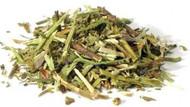 Bulk Herbs: Hyssop (Organic)
