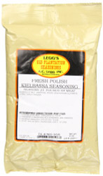 A.C. Legg INC Fresh Polish Kielbasa Seasoning