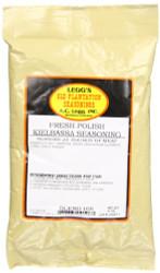 A.C. Legg INC Fresh Polish Kielbasa Seasoning