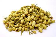 Bulk Herbs: Jasmine Flowers (Organic)
