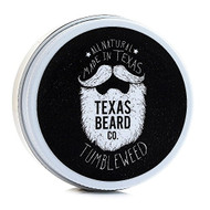 Tumbleweed Beard Balm - Texas Beard Co