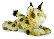 Aurora World Flopsie Plush Bobby Bobcat