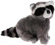"""Aurora World Flopsie Bandit Plush Racoon, 12"""" - 30511"""