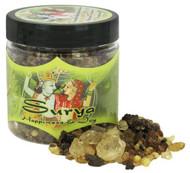 Surya - Happiness and Joy - Ramakrishnananda Resin Incense