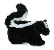 "Aurora 8"" Lil' Sachet Plush Toy Animal"