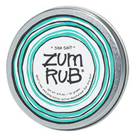 Indigo Wild Zum Rub - Sea Salt