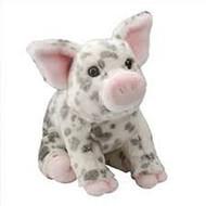 Pauline Spotted Pig Jumbo