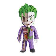 Joker XXRAY 4-Inch Vinyl Figure