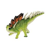 TEDCO Kentrosaurus 4D Puzzle