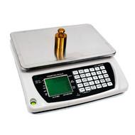 LW Measurements LLC-Tree Large Counting Scale 66 lb x 0.002 lb