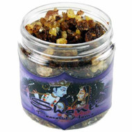 Shanti - Peaceful Home - Ramakrishnananda Resin Incense