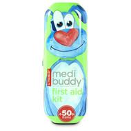 MediBuddy - First Aid Kit by me4kidz - Medi Buddy (Dog)