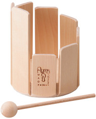 Auris Stirring Zylophone Drum, Classic
