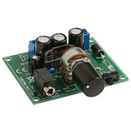 Velleman MK190 2X5W Amplifier For Mp3 Player