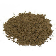Fruit Noni Powder 1 Pound