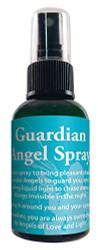 Guardian Angel Spray 2 Oz
