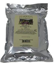 Starwest Botanicals Cayenne Pepper Powder 160K H.U., 1 Pound