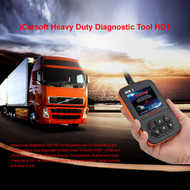 iCarsoft HD I Heavy Duty Diagnostic Tool