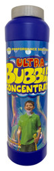 Uncle Bubble Ultra Bubble Concentrate Liquid, 12.8 oz