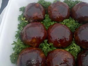 Recipes Rubs Amp Spices Rec Tec Grills
