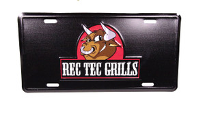 Pellet Grills Amp Bbq Smokers For Sale Factory Direct