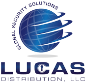 Lucas Distribution, LLC