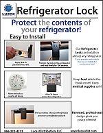 fridge-lock-brochure.jpg