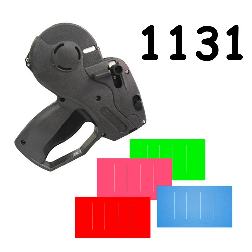 monarch-1131-gun-with-labels-sm.jpg