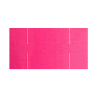 1110 Flourescent Pink Labels