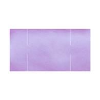 1110 Lavender Labels
