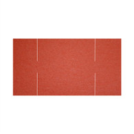 1110 Flat Red labels