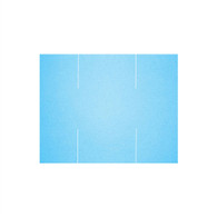 1115 Blue Labels