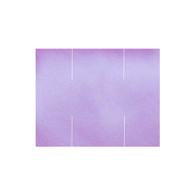 1115 Lavender Labels