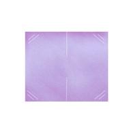 1136 Lavender Labels