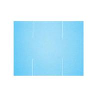 1151 Blue Labels