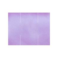1151 Lavender Labels