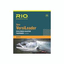 RIO Spey Versileader