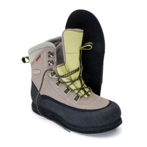 Vision Hopper II Wading Boot