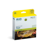 RIO Mainstream Fly Line