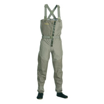 Vision Ikon Zip Chest Waders