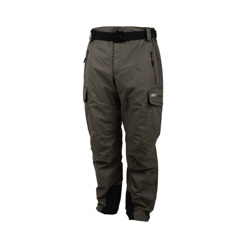 Scierra Kenai Pro fishing Trousers