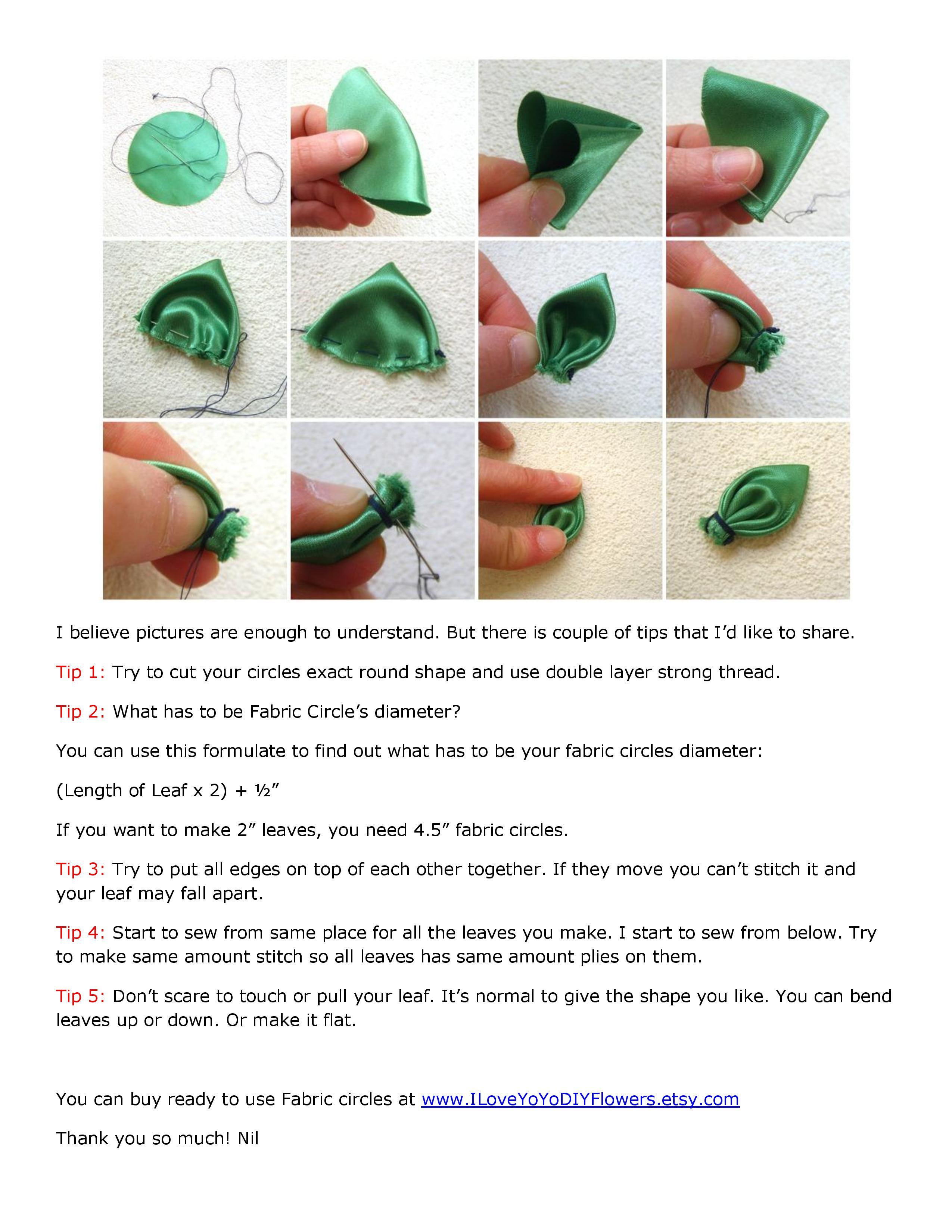 leaf-tutorial-pdf-page-001.jpg