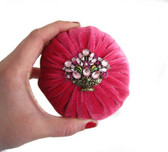 Pink Pincushions for Sale